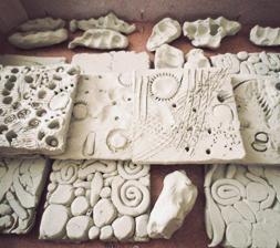 CeramicaMunari