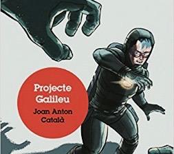 ProjecteGalileu
