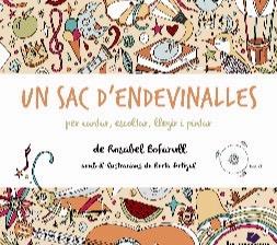 SacEndevinallesCervera18_2