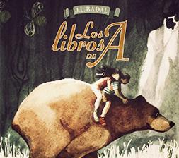 LibrosDelA_Escala19