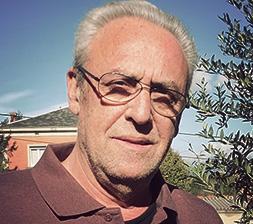 AntoniGimeno