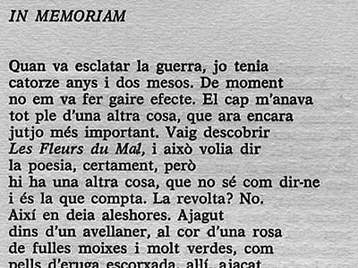 InMemorian3_MNB19