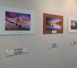 Concurs Fotografies Terres de l'Ebre
