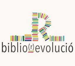 bibliorevolucioEscala20