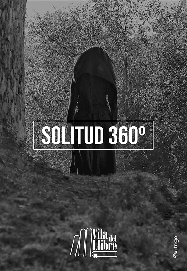 Cataleg_Solitud360