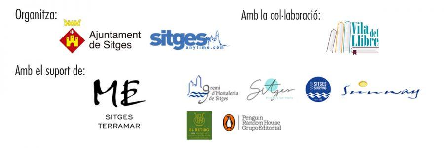 LogoSitges21PeuWeb_2