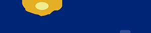 logo_sunway