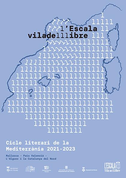 CartellCicleMediterràniaEscalaVdL_web